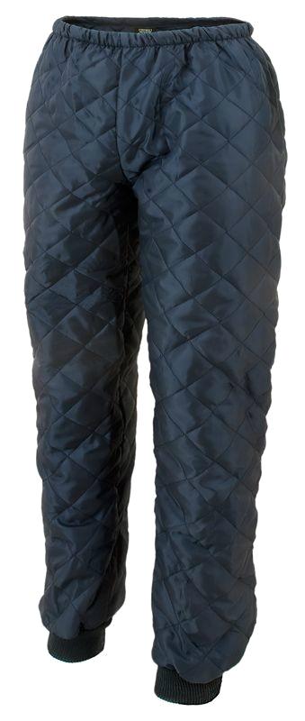 northseaworkwear.com