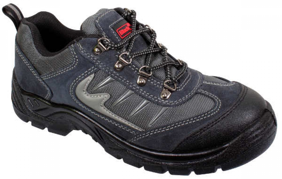 Blackrock SF61 Stormchaser Men Safety Trainer Work Shoes