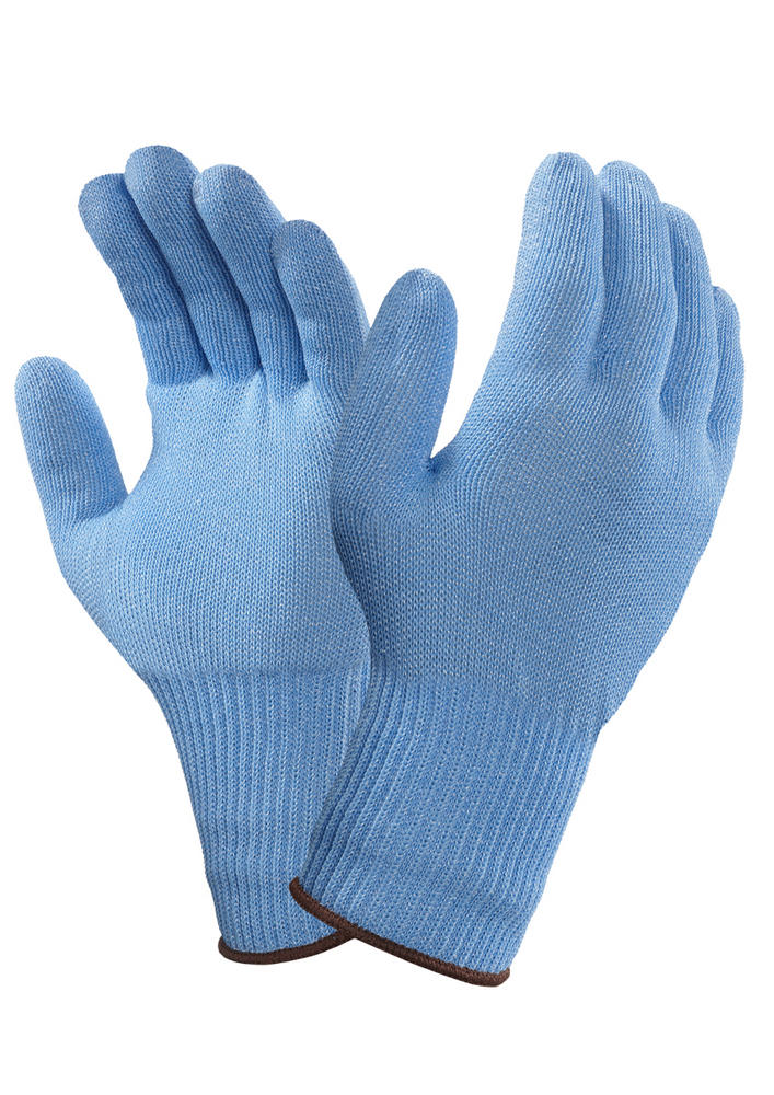 Ansell VersaTouch 72-286 Dyneema Cut Resistant Gloves