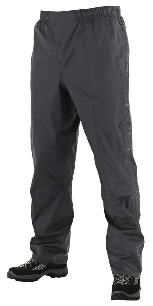 Berghaus RG1 432907B50 Deluge Rain Waterproof Pant, Overtrousers