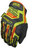Mechanix M-Pact CR5A3 Cut Resistant Gloves SMP-C91