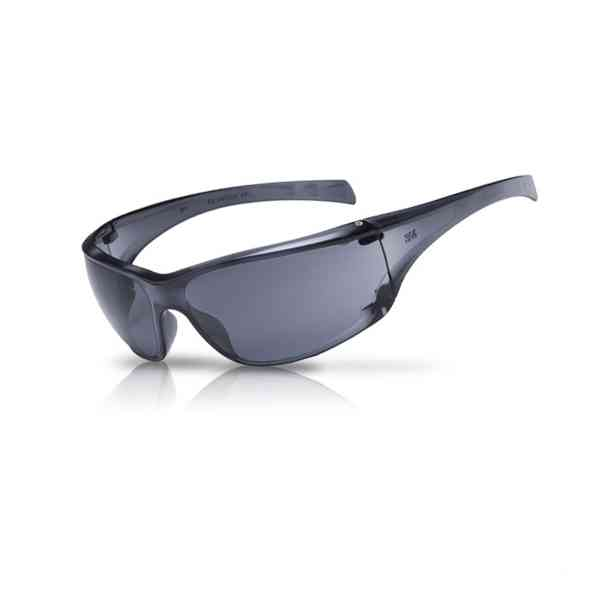 3M Virtua AP Protective Eyewear 11815 Impact Resistant Spectacle