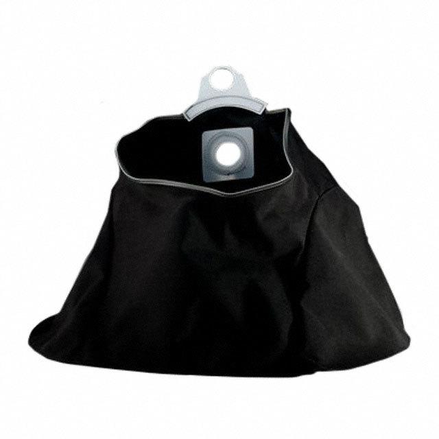 3M M-448 Versaflo High Durability Heat Resistant Outer Shroud