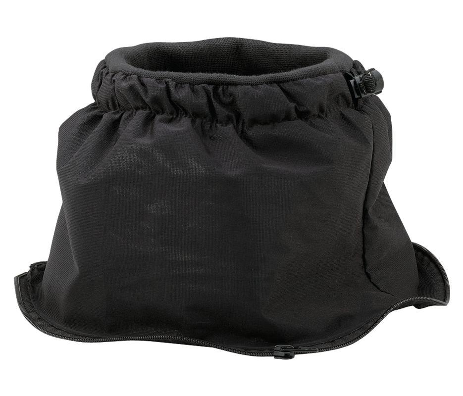 3M Versaflo M-444 Inner Collar for M-400 Headtop
