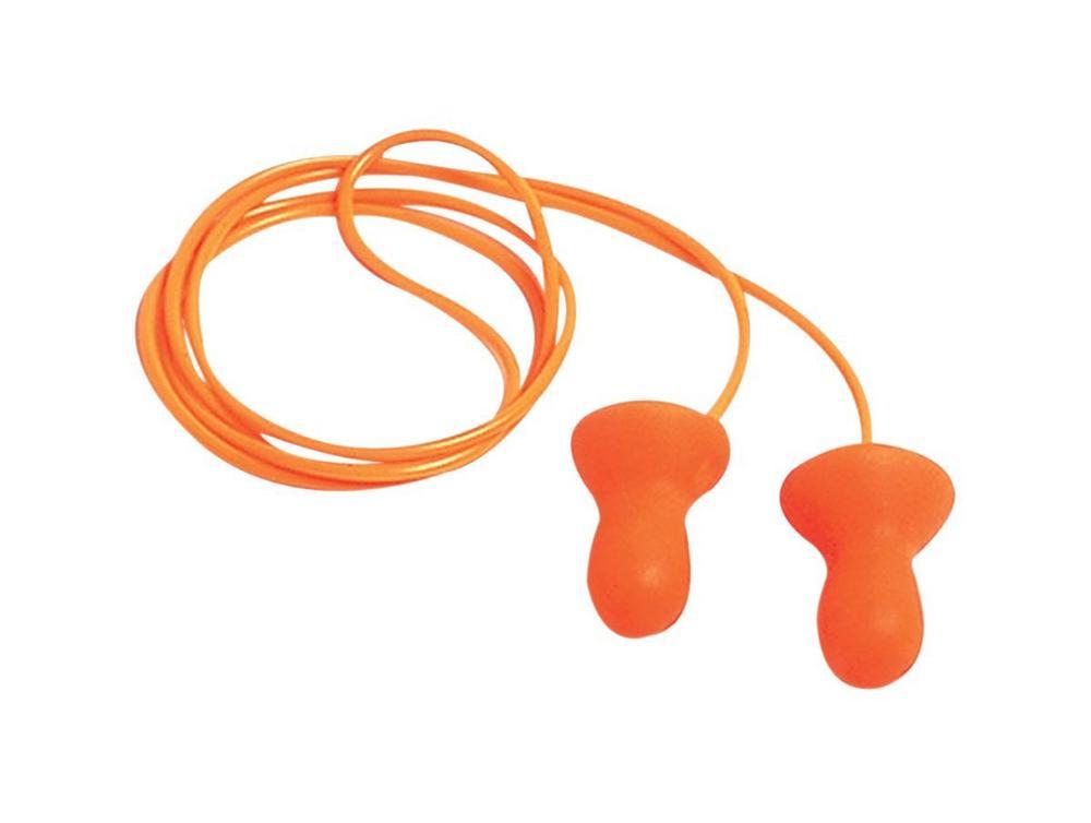 Honeywell Quiet 1028457 Multi-Use Corded Ear Plug