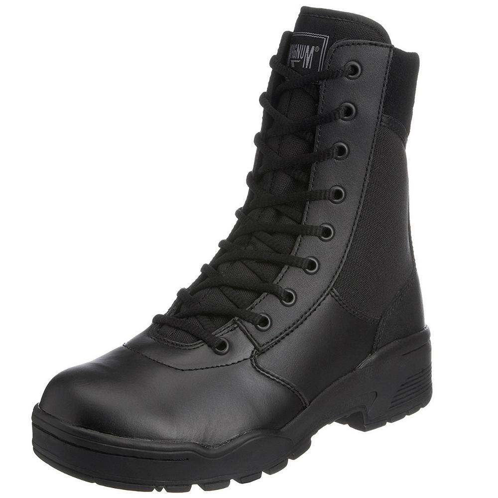 Magnum Original Classic CEN 39293-069 Safety Boot