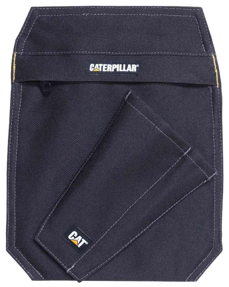 Caterpillar 1120055 Polyester Hauler Pocket
