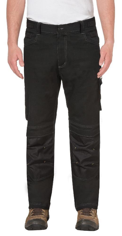 Caterpillar 1810023 Custom Lite Men Work Trousers