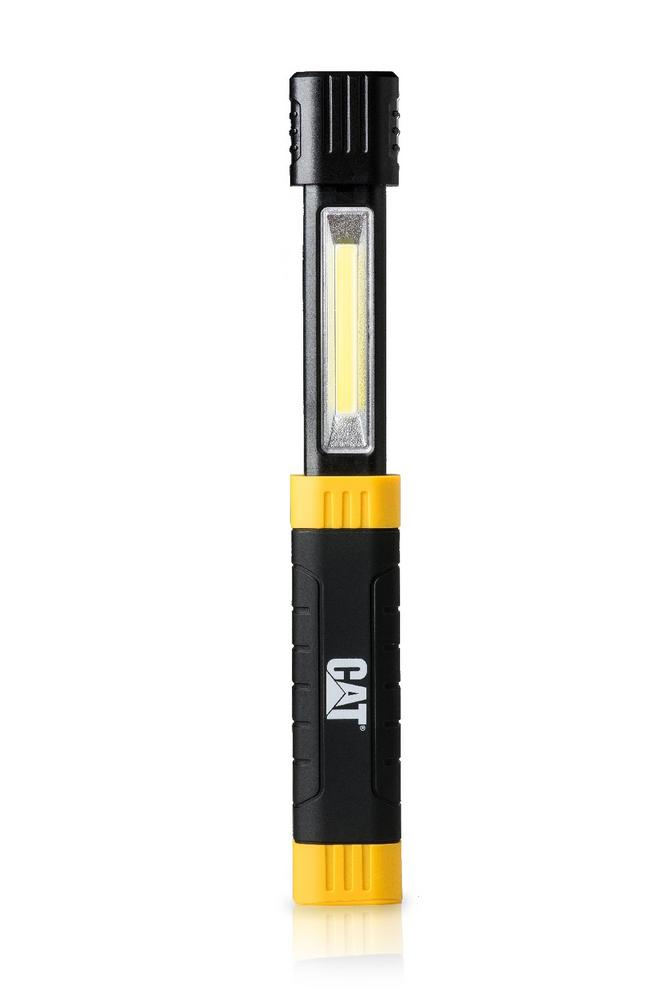 Caterpillar CT3115 Extendable Work Light Rechargeable