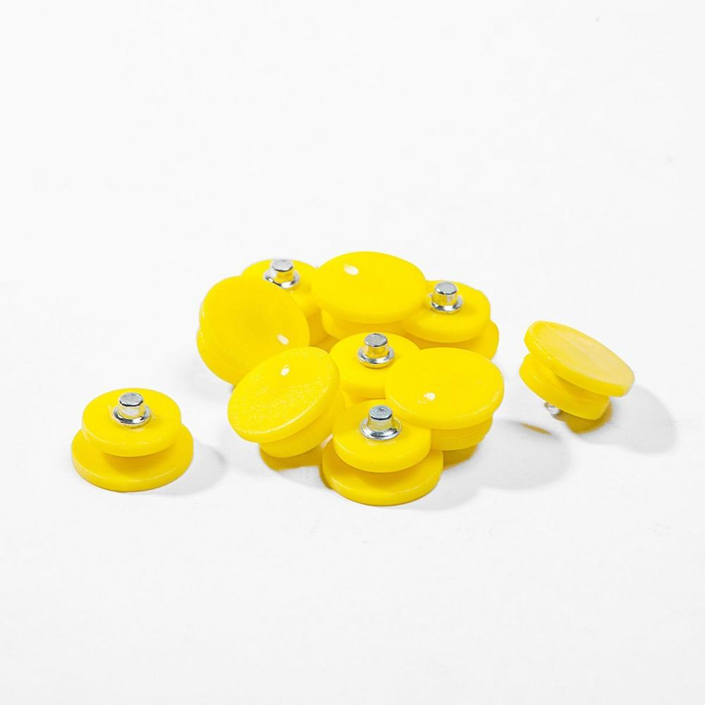 Replacement Studs JH Stud Pack of 12