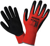 Portwest A641 Red Cut Resistant Level-1 Glove