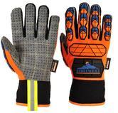Portwest A726 Aqua-Seal Anti-Impact Pro Glove