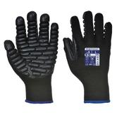 Portwest A790 Anti-Impact Anti-Vibration Glove