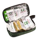 Portwest FA23 Vehicle First Aid Kit Bag 16 Person