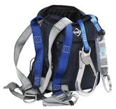 IKAR IKGBGKIT2 Harness, Lanyard & Bag Kit - For Scaffolders