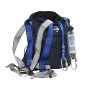 IKAR IKGBGKIT4 Harness, Lanyard & Bag Kit - For General Purpose