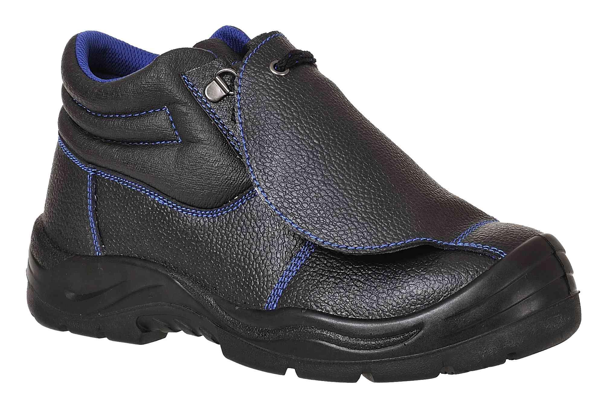Portwest FW22 Steelite Safety Boots