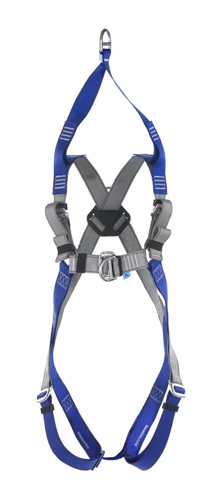 IKAR IKG2AR Two Point Rescue Fall Arrest Harness