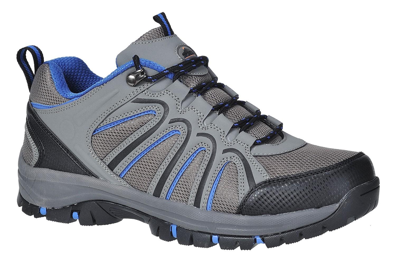 różnie najlepszy Los Angeles Portwest FW67 Nebraska Men Hiker Shoes