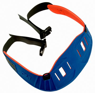 3M BLT-12 Decontamination Comfort Belt 3M0143 For 3M Versaflo