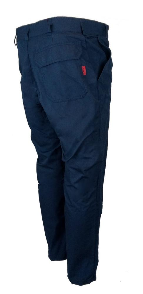 Pionér Nomex Comfort FR Knee Pad Ladies Work Trousers