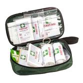 Portwest FA22 Vehicle First Aid Kit Bag 8 Person