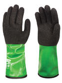 Skytec XENON 5 Chemical Resistant Cut Level 5 Gauntlet