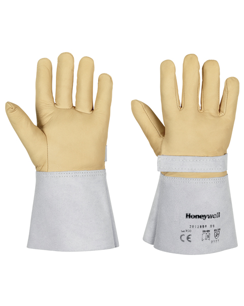 Honeywell 2012898 Overglove To Protect Electrician's Gloves For 10 kV Work