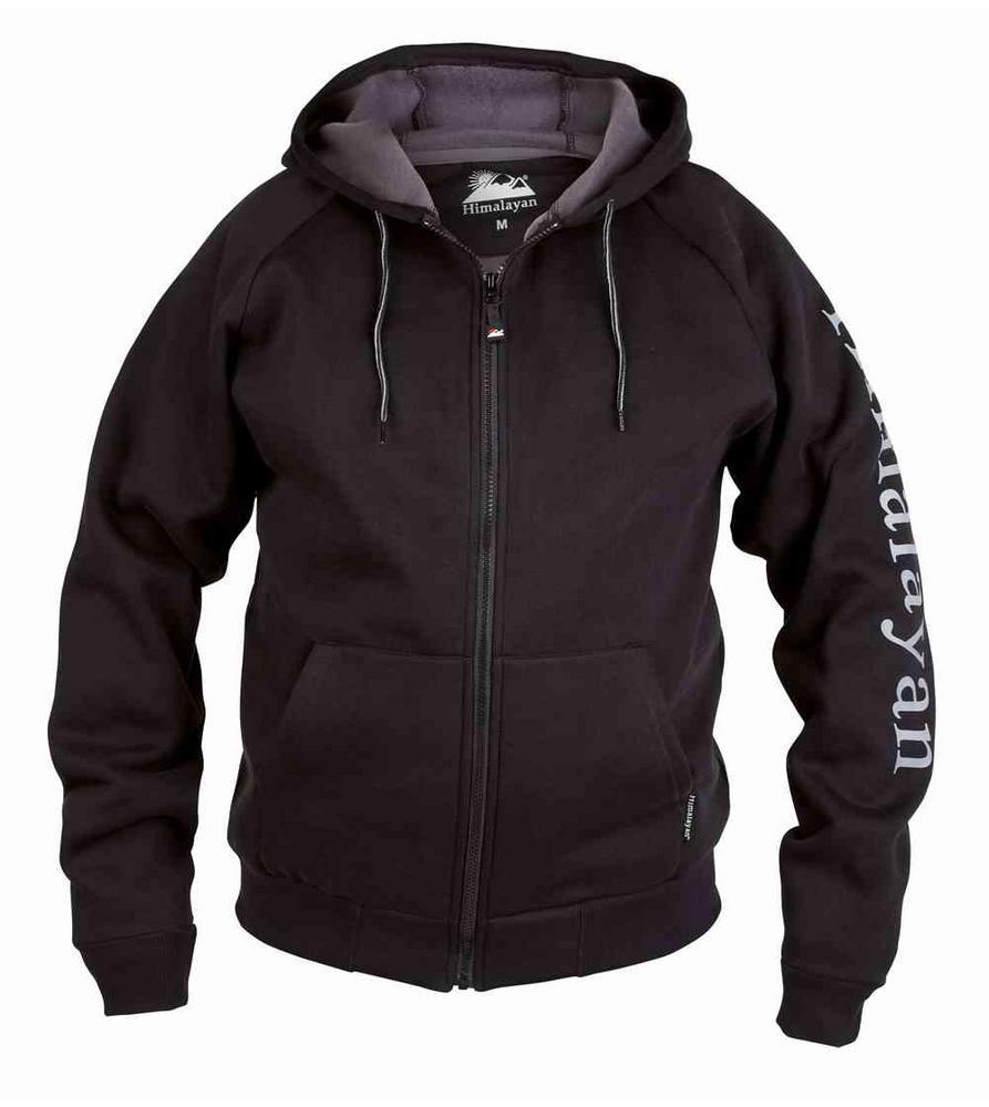 Himalayan H840 Ultimatum Men Hoodie Sweater
