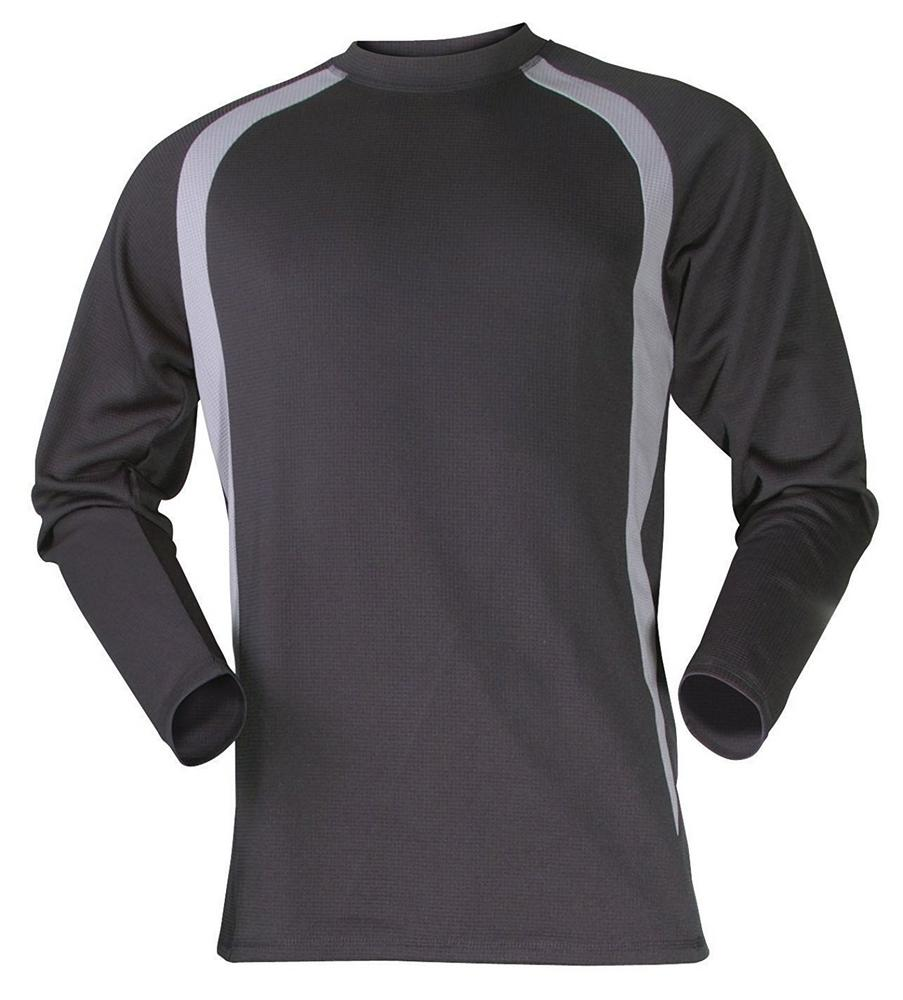 Blackrock BRTV Thermal Vest Long Sleeve T-Shirt