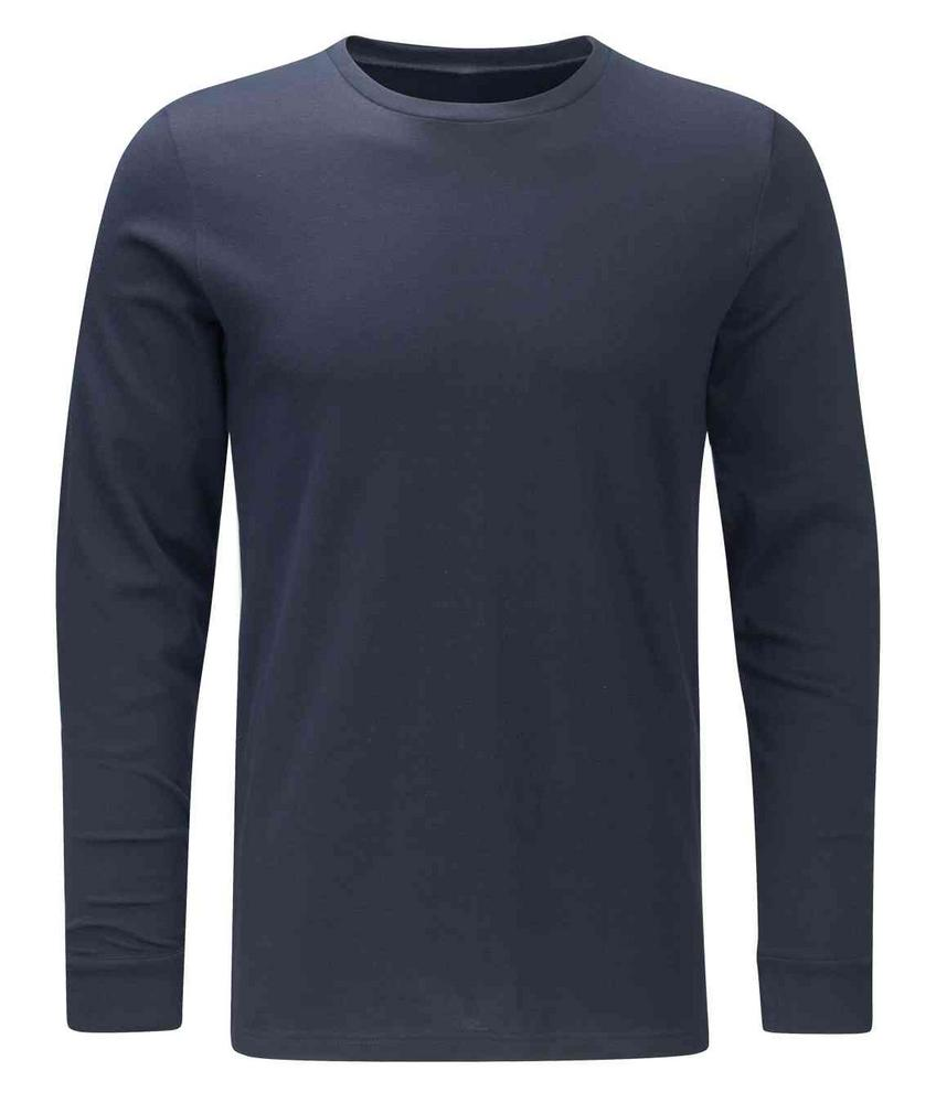 Orbit International MATEE Krypton Hydra Flame FR T-shirt Long Sleeve