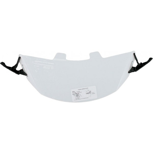 Centurion Vision S578 Visor Eye Shield for Centurion Safety Helmets