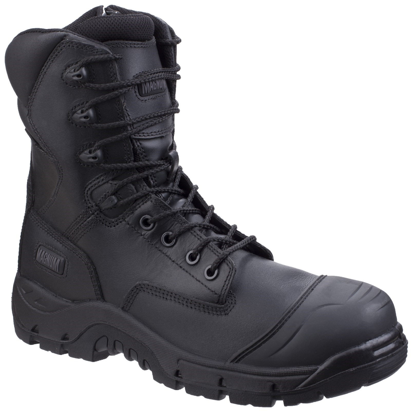 Magnum M801365 Rigmaster Safety Boots