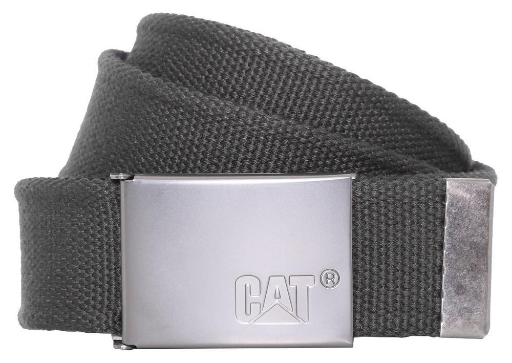 Caterpillar CAT C1130012 Unisex Value Belt