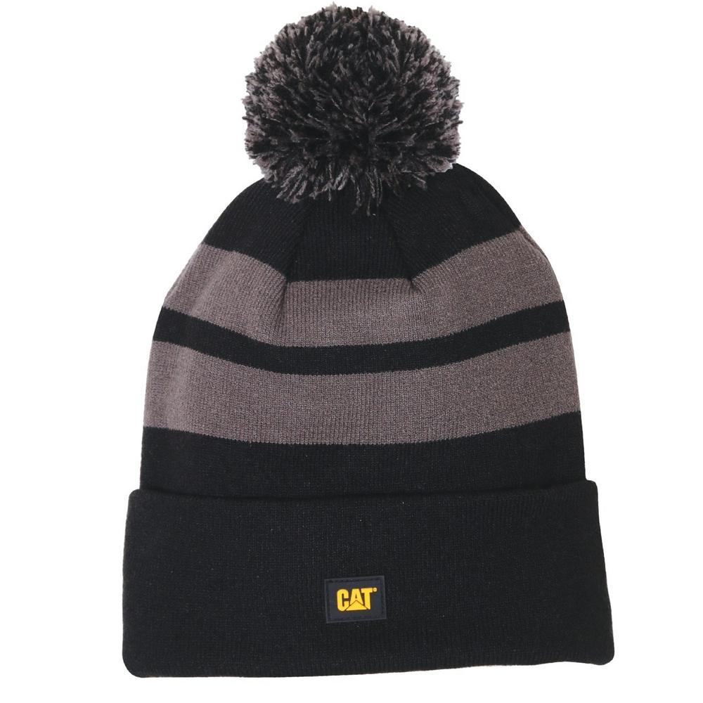 CAT Apparel C1120069 Aspen Unisex Beanie Hat