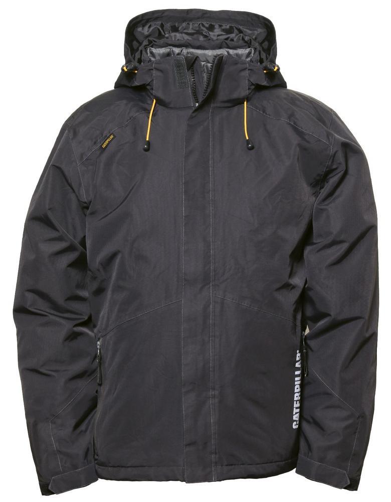 CAT Apparel 1310038 Summit Men 3-in-1 Jacket Waterproof
