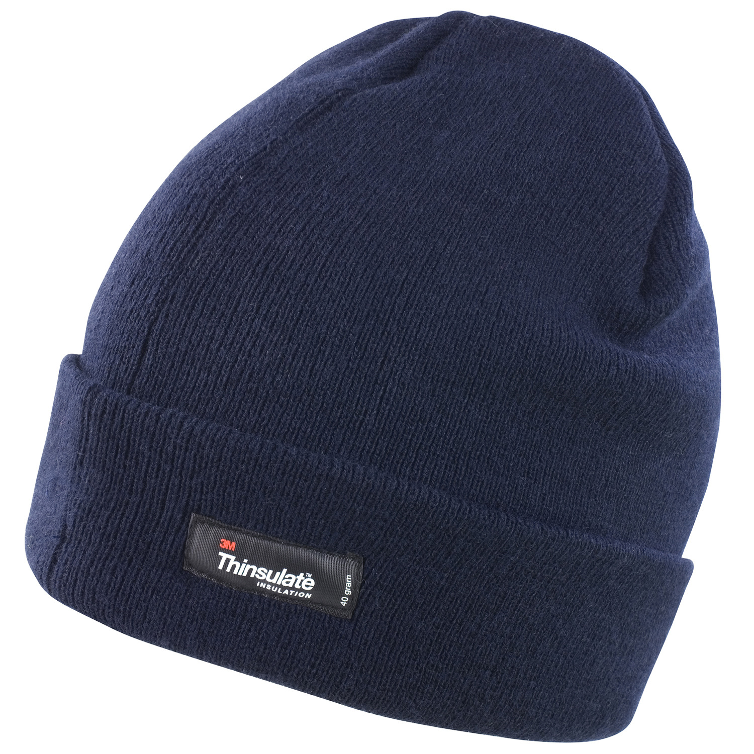 8d07fe82a67 Thinsulate RC133 Result Lightweight Hat