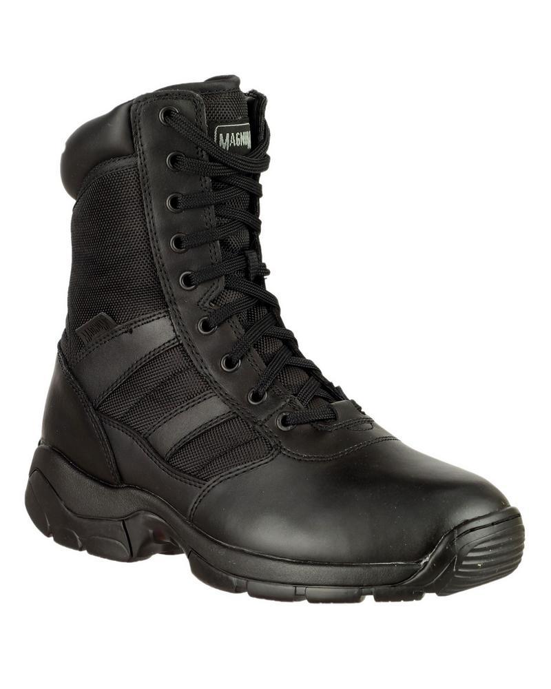 Magnum 55616 Panther 8.0 Unisex Security Uniform Boots