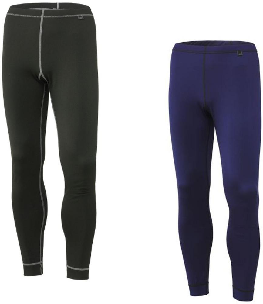 Helly Hansen 75415Fast Drying Kastrup Pants - Various Colours