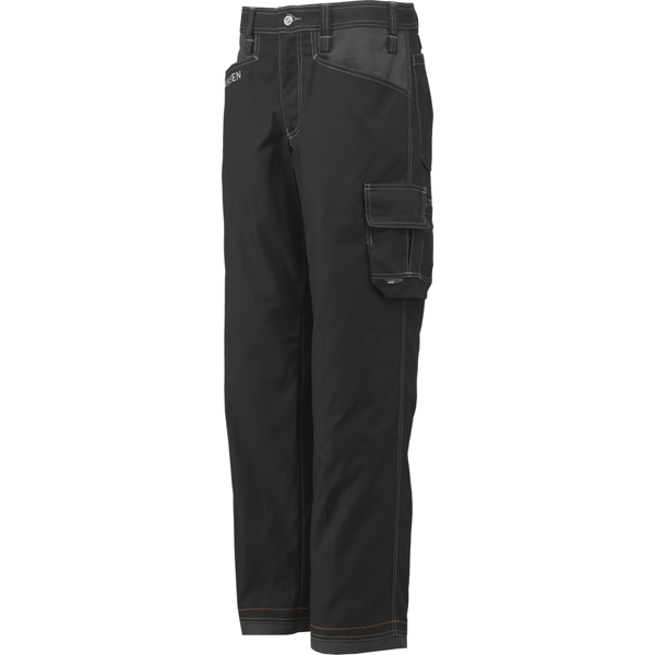 Helly Hansen 76440 Multi-Pocket Chelsea Pant Navy