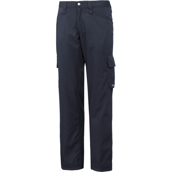 Helly Hansen 76466 Durham Multipocket Service Trousers