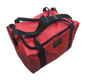 "Montrose Offshore Shuttle Holdall Waterproof PVC Luggage 18"" X 12"" X 12"""