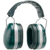 JSP AEA090-027-500 Monaco Ear Defenders SNR=36dB Earmuffs