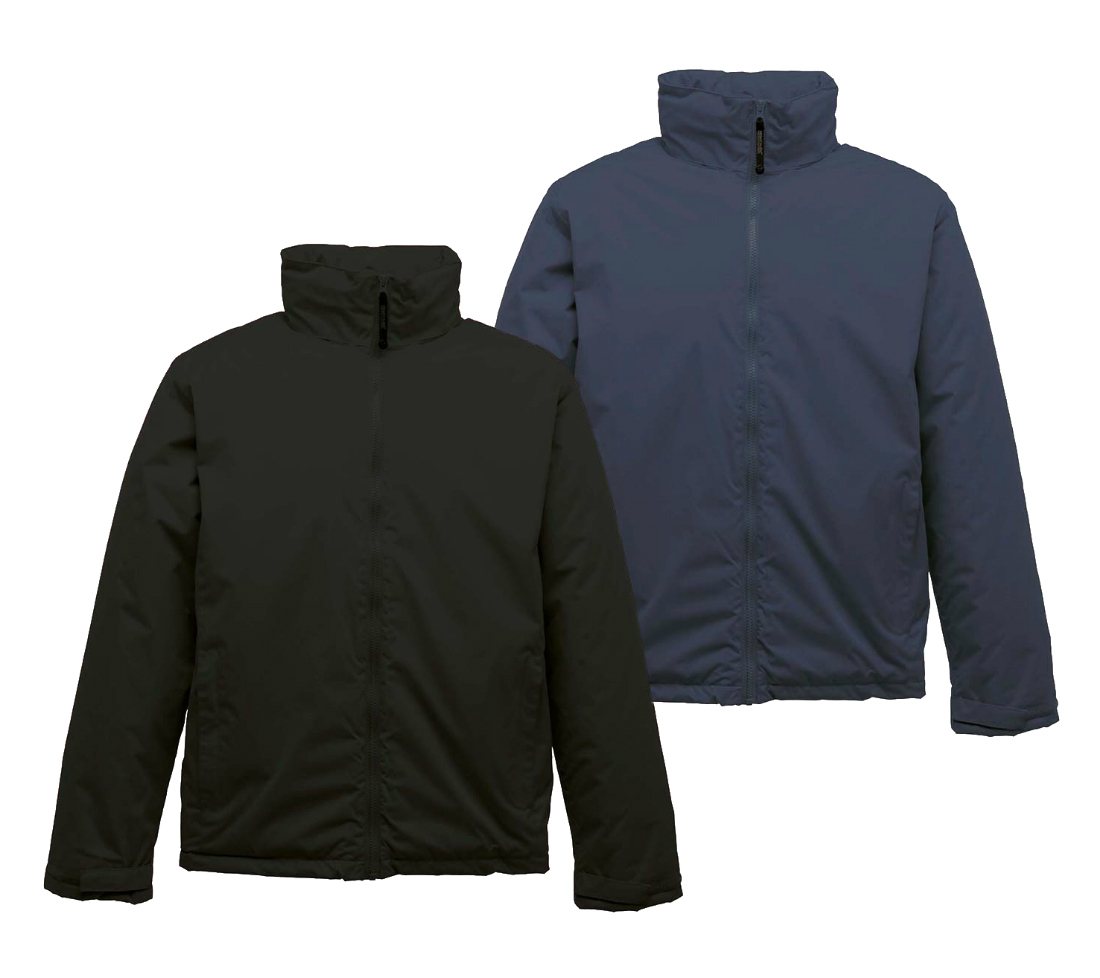 high quality guarantee customers first size 40 Regatta TRA370 Classic Thermo-Guard Insulated Waterproof Hydrafort Jacket