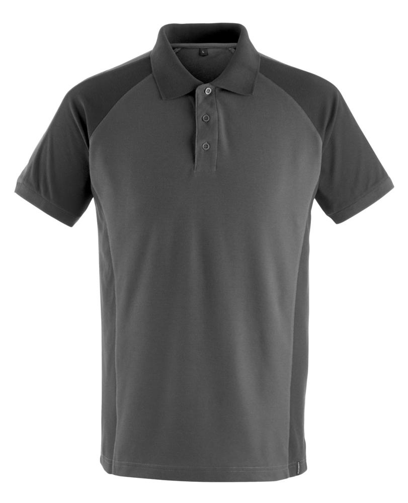 Mascot 50569 Bottrop Men Short Sleeve Polo Shirt