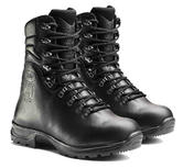 Jolly Safety II Boot 6511-GA Fire-fighter Anti-Riot Operations Boots, Size - 10UK
