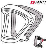 Scott Safety 063091 Foam Face Seal For Autoflow Full Face Mask respirator