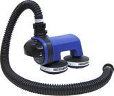Scott Safety Proflow 2 SC 160 Powered Air Respirator