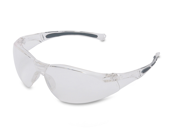 Honeywell A800 Frameless Clear Lens Safety Spectacles