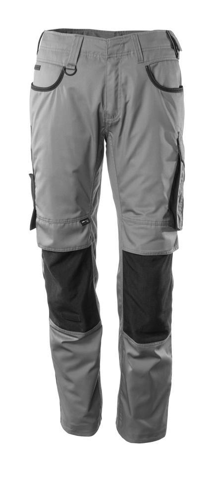 Mascot 13079 Lemberg Men Work Trousers Knee Pad Pockets